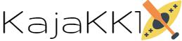 Kajakk1.no
